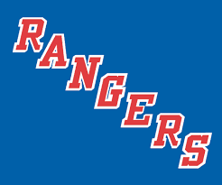 rangers_shirt_front.png