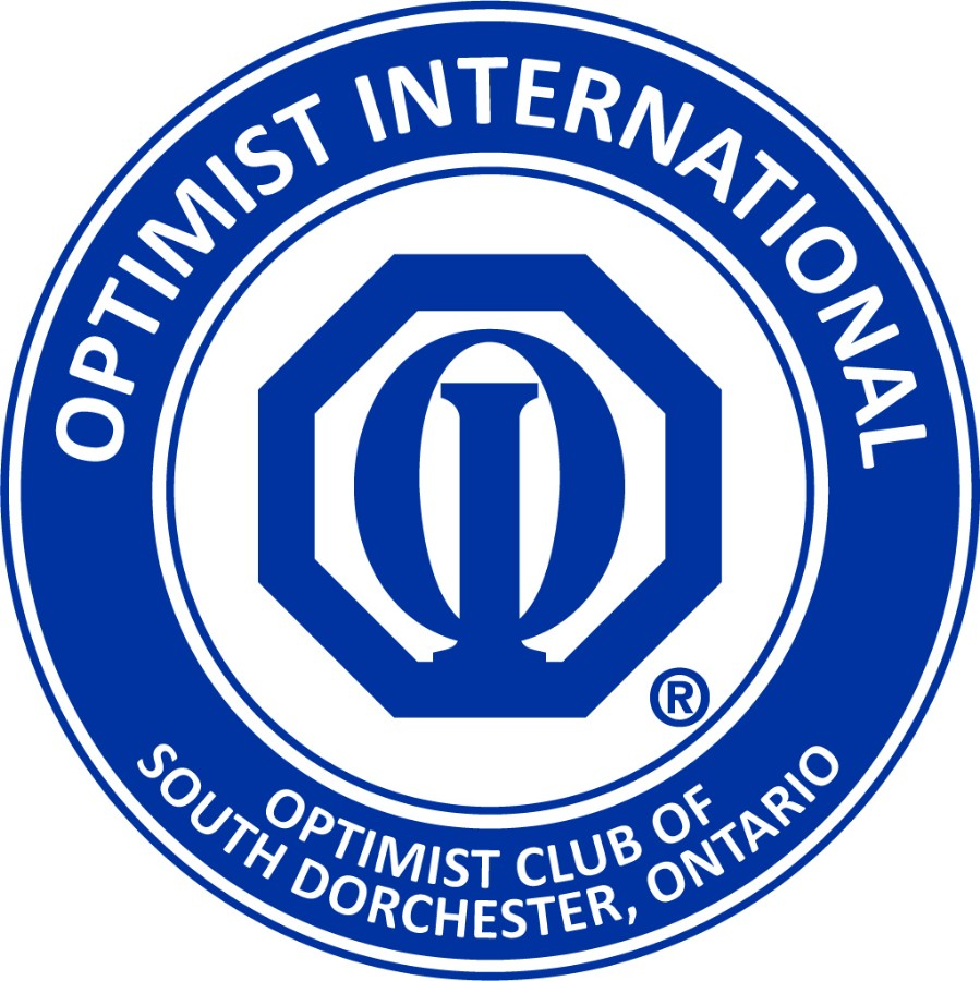 South Dorchester Optimist Club