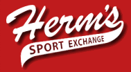Herms Sports Exchange