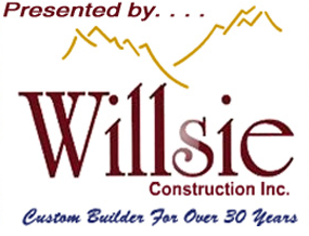 Willsie Construction Inc.