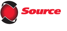 Tommy White's Source for Sports